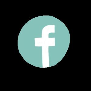 Logo Facebook - Libreria Dudi Palermo