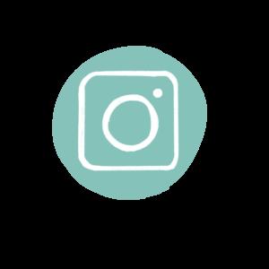 Logo Instagram - Libreria Dudi Palermo